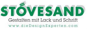 Stövesand_logo