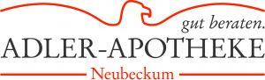 adler_apotheke_4c_02