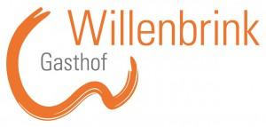 logoWillenbrink