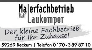 logo_malerbetrieb_laukemper