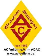 Logo ACV aktuell